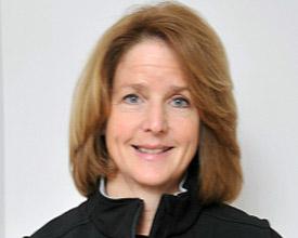 Jill Baulieu