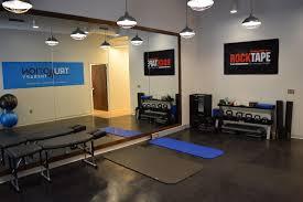 tmt-fitness-studio